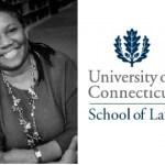 University of Connecticut Appoints Interim Dean Willajeanne McLean