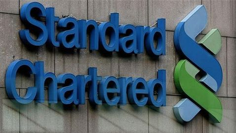 Standard Chartered Faces Uphill Climb in Case Filed by New York State