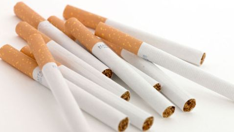 World Could See 1 Billion Tobacco-Related Deaths This Century