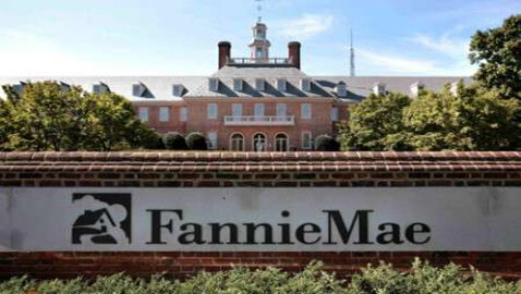 Fannie Mae Cuts off Ties With Two Large Foreclosure Law Firms in Colorado