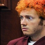Parents of James Holmes Ask for His Life to be Spared