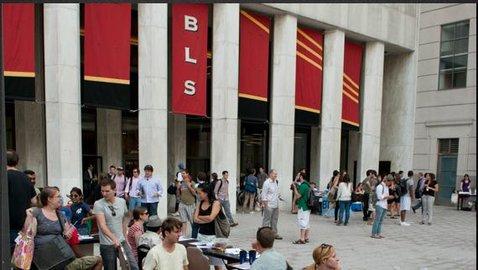 Brooklyn Law School Offers 2-Year J.D. Program