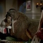 Skittles Ad Featuring Walrus Deemed Inappropriate by Group One Million Moms