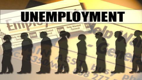 Labor Department Announces Drop in Weekly Jobless Claims