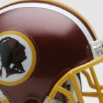 Judge Creates Anti-Redskins Policy for Courtroom