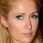 Paris Hilton Recorded Making Comments about Gay Men