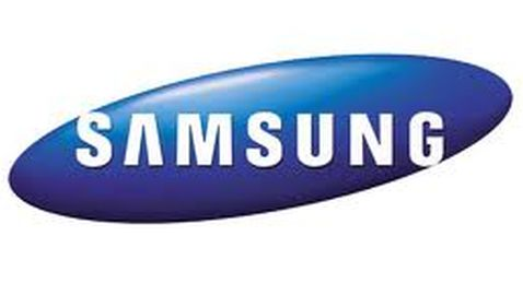 Ericsson Sues Samsung for Failing to Sign FRAND Agreement