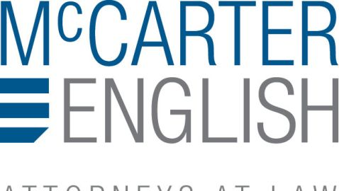 McCarter & English LLP Adds Opinsky to Family Law Practice