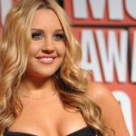Opinion: Insanity, or Not So Much…? My Take on Amanda Bynes