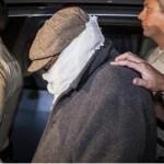 Anti-Islam Film Maker Arrested For Probation Violation