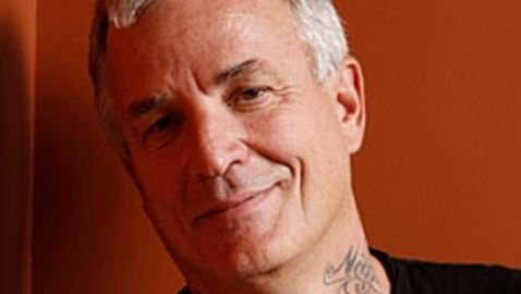 Nick Cassavetes Discusses Incest at Toronto Film Festival