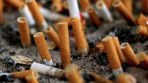 Court in Norway Upholds Ban on Tobacco Displays in Stores
