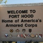Gunman Kills Three, Wounds 16 at Fort Hood