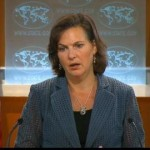 State Department Denies U.S. Secret Plans to Invade Canada