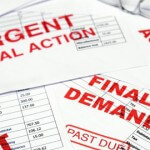 Debt Collectors Filing Lawsuits Against Debtors to Collect Payment