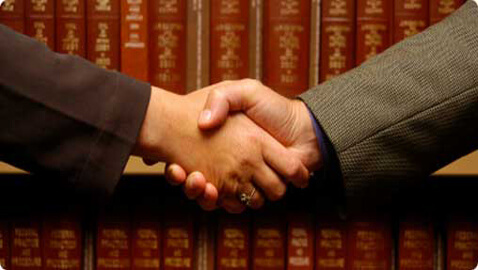 Law Firm Mergers Involving Cross-Border Firms on the Rise