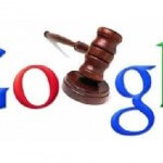 Attempt for Anonymous Google Bloggers to be Subpoenaed for Their Opinions