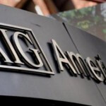 AIG Bailout Trial Against U.S. Government Begins Monday