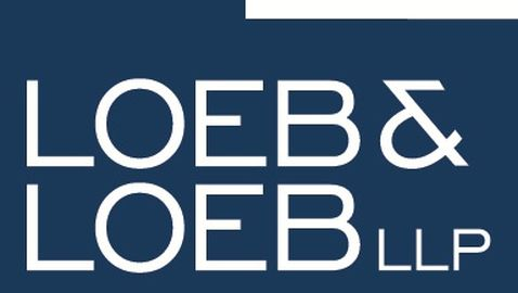 Trusts and Estates Practice from Debevoise Joining Loeb & Loeb