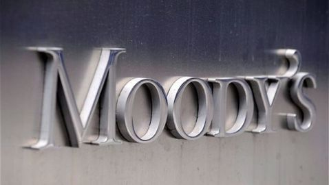 US Bond Rating Could be Cut by Moody's