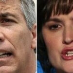 Representative Joe Walsh Blasts Sandra Fluke for DNC Speech