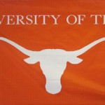 Review of Loan Program at University of Texas School of Law Released