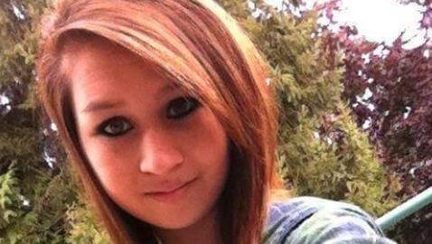 Hacker Group Anonymous Identifies Amanda Todd Bully