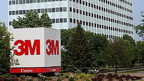 Covington & Burling LLP Not Permitted to Represent Minnesota in 3M Case