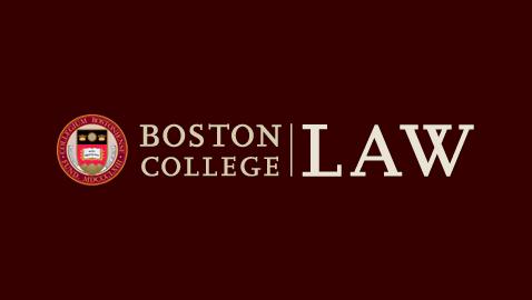 Boston-College-of-Law-logo-478x270
