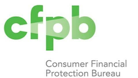 "CFPB Says ""You Are On Your Own"" if Using Virtual Currencies"
