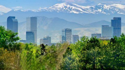 Burleson LLP Adds Eight Attorneys in Denver Office