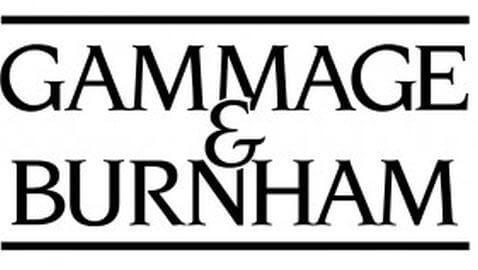 Gammage & Burnham Sued by Northeast Phoenix Partners