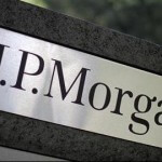 JPMorgan Sues Bruno Iksil, The London Whale Boss, over $6.2B in Losses