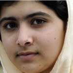 Taliban Shoot the Teenage Girl Willing to Speak Out Against Them