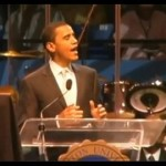 "Obama Race Video: ""Bombshell"" or Just Old News?"