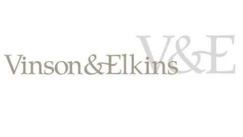 Vinson & Elkins Adds Susan Snyder
