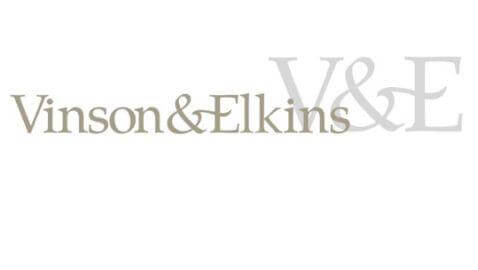 Vinson & Elkins LLP Adds Two in D.C. Office