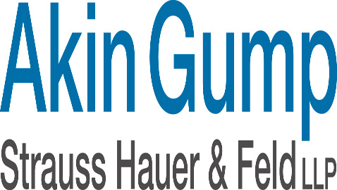 Michael Byrd Joins Akin Gump in Houston