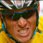 Anti-Doping Agency Releases a Damning Report on Lance Armstrong