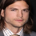 Ashton Kutcher Tells Teens the Real Way to be Sexy