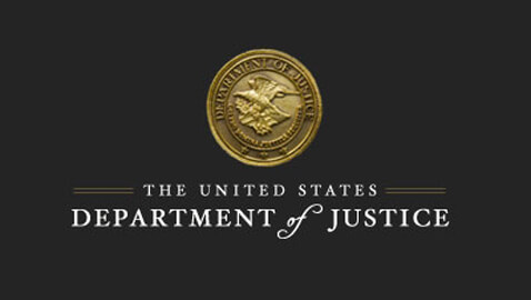 US Justice Department Says Sales Bans for Infringing Key Patents Should be Last Resort
