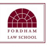 Fordham Law School Partners With Chinese Business Lawyers Association to Give Students International Exposure