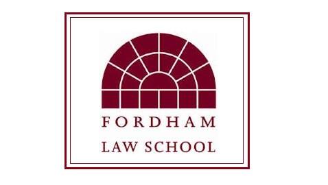 fordham law school, law school news