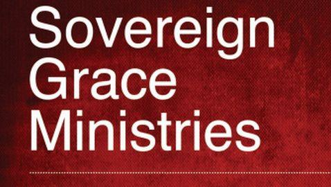 Sovereign Grace Ministries Sued by Three Women