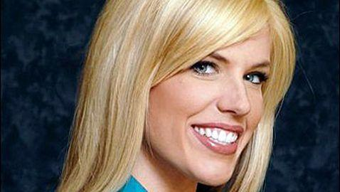 Court Rules Mother of Slain Anchorwoman Can Sue Hospital
