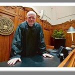 Baylor Law School Appoints Judge Leonard Davis as 2012's Lawyer of the Year
