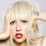 Lady Gaga Pukes During Concert