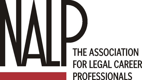 NALP Report Shows Law Firm Hiring in 2012 Remained Stagnant
