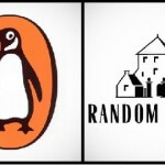 Penguin and Random House Merge