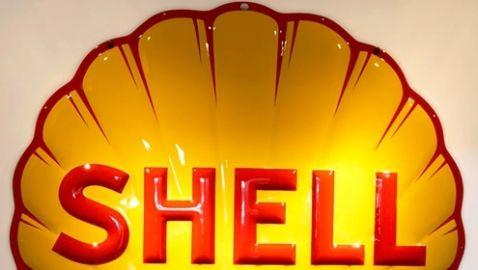 Shell Sued by Nigerian Villagers for Oil Pollution